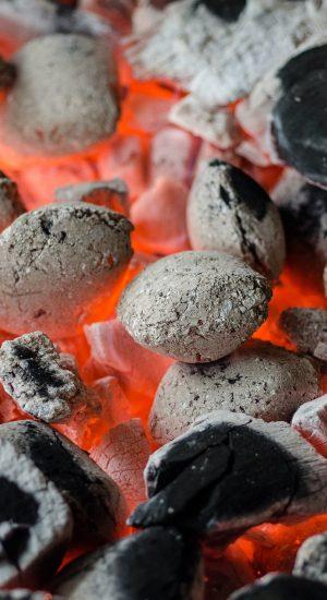 BBQ-vlees haal je bij slagerij Henk in Borculo